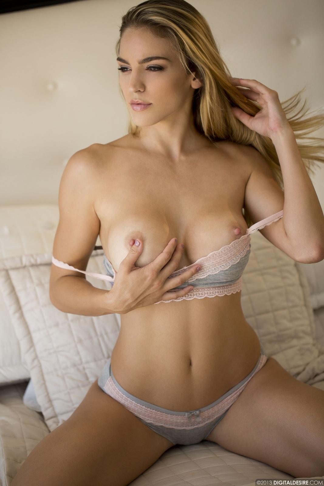 thin women naked fuck big cock gif